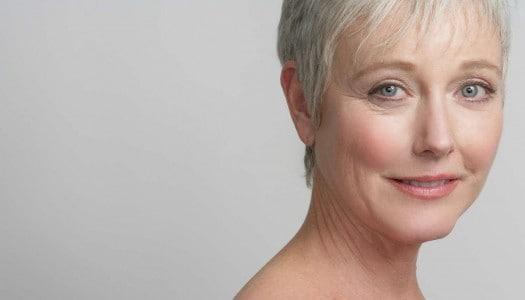 6 Healthy Skin Care Tips for Older Women