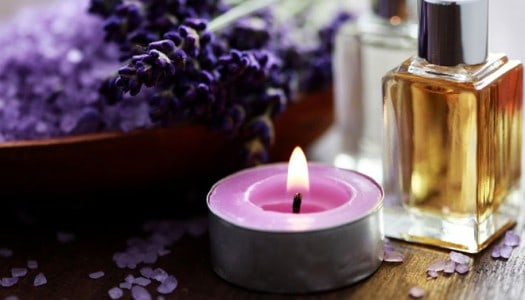 What is Aromatherapy? It's More than Just a Pretty Smell!