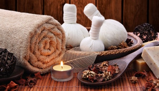 What are the Health Benefits of Massage for Women Over 60? You May be Surprised!