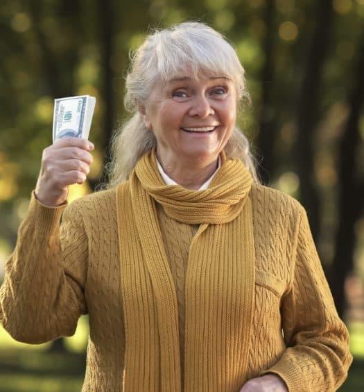 6 Ways to Make Your Retirement Savings Last Longer