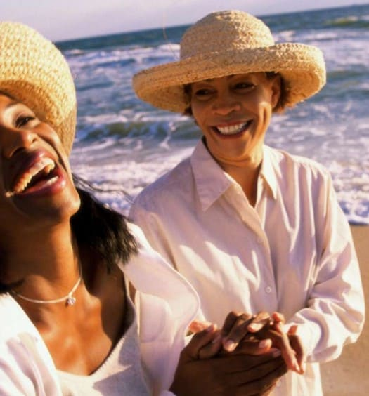 Travel Companions for Seniors_How to Find the Best Travel Partner for You