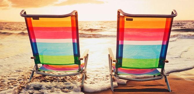 Sixty and Me - Is it Time to Re-Think the Retirement Age for Women