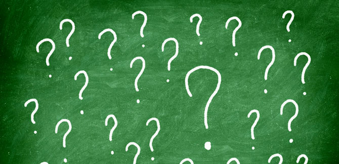 6 Questions to Ask Yourself While Planning for Retirement