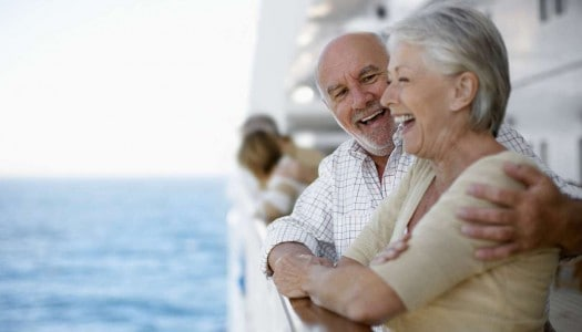 Dating After 60: Maximize Your Dating Success at Any Age – David Wygant (Video)