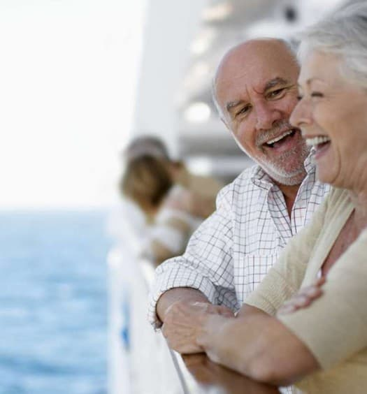 Dating After 60_Maximize Your Dating Success at Any Age_David Wygant