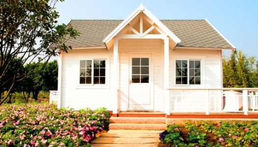 Downsizing Your Home? Read This First!