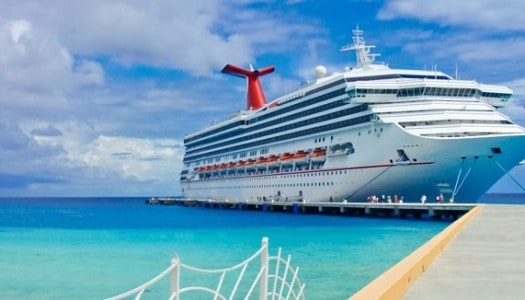 10 Simple Ways to Save Money on Your Cruise (#2 Could Save You $100s!)