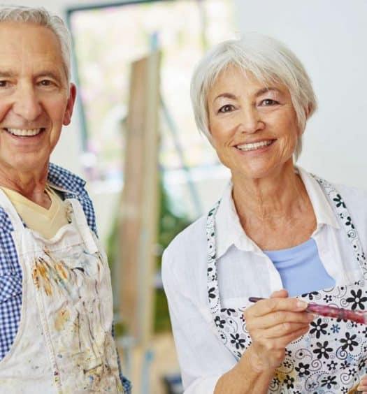 Retirement Tips