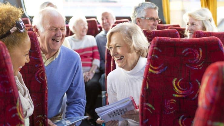 Travel-Discounts-for-Seniors-4-Travel-Discount-Sites