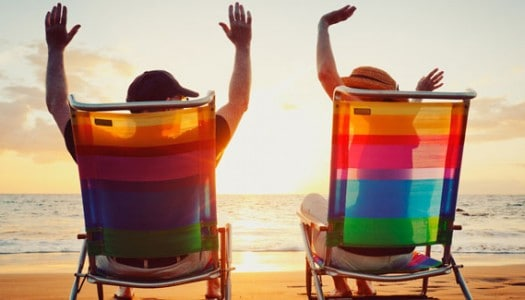 How to Retire Abroad: 6 Questions to Ask Before You Move