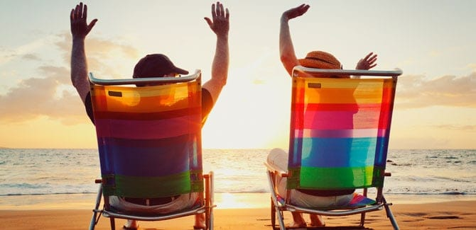Sixy and Me – How to Retire Abroad 6 Questions to Ask Before You Move