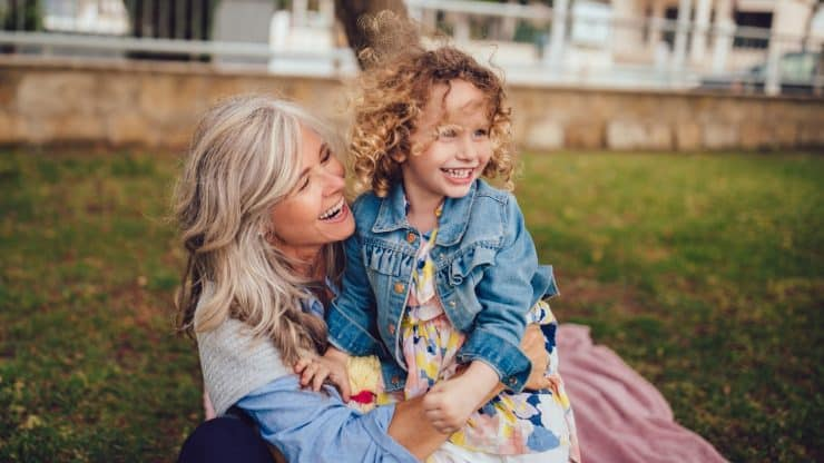 7-Personality-Traits-of-Successful-Grandparents
