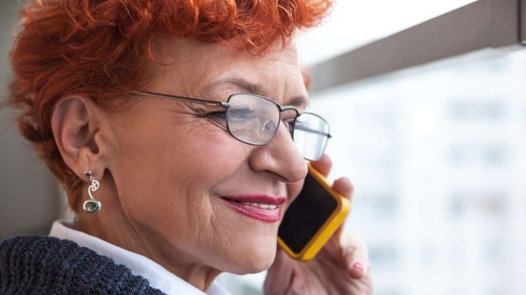 Career Advice and Jobs for Women Over 50