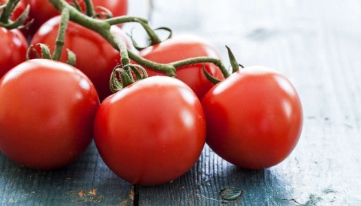 Can Tomatoes Help Prevent Breast Cancer in Older Women? – Recent Research Says Yes!