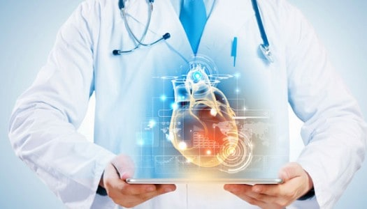 How will Technology Change the Future of Healthcare for Women?