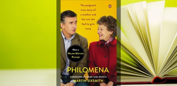 Sixty-and-Me-Book-Club---Philomena