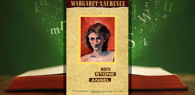 Sixty-and-Me-Book-Club---The-Stone-Angel-by-Margaret-Laurence