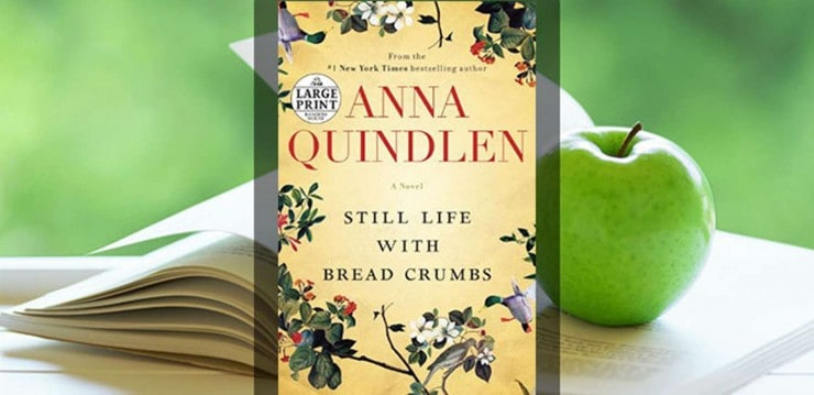 Sixty-and-Me-Still-Life-with-Breadcrumbs-by-Anna-Quindlen