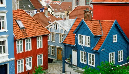 Thinking of Downsizing Your Home in Your 60s? You're Not Alone!