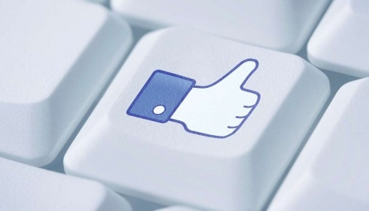 6 Simple Facebook Safety Tips for Older Adults