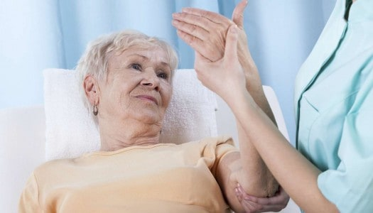 Osteoporosis in Women: Keeping Your Bones Healthy After 60