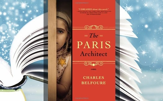 Sixty-and-Me-Book-Club---The-Paris-Architect