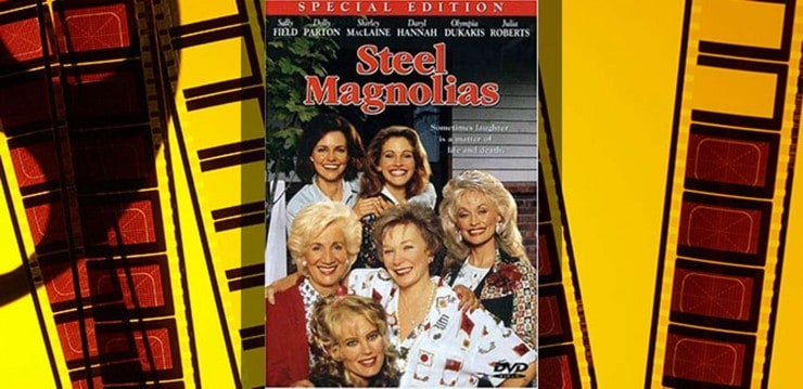 Sixty-and-Me-Steel-Magnolias