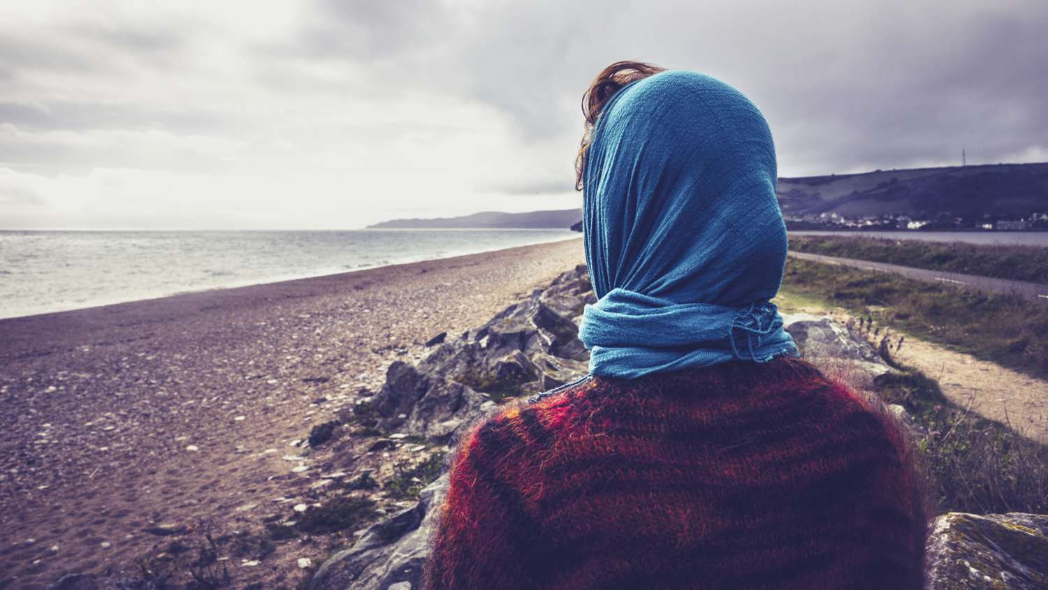 You are Not Alone! 6 Tips for Dealing with Loneliness ...