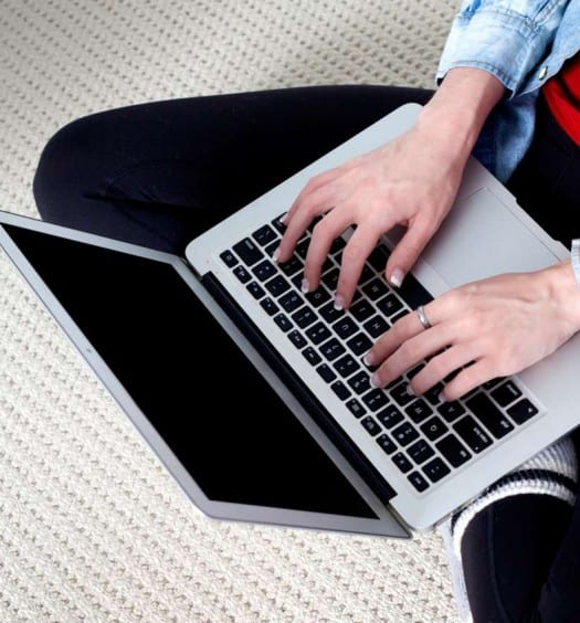 How to Make Money Writing Online by Becoming a Freelance Writer