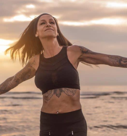 Tattoos-for-older-women