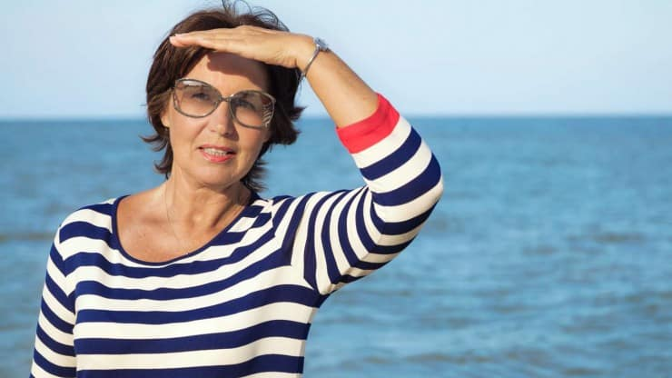 Wondering-What-to-Do-in-Retirement---Start-with-Your-Passions-and-Your-Mindset