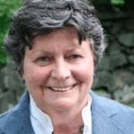 Elizabeth Isele on Sixty and Me