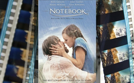 Sixty-and-Me-Book-Club---The-Notebook