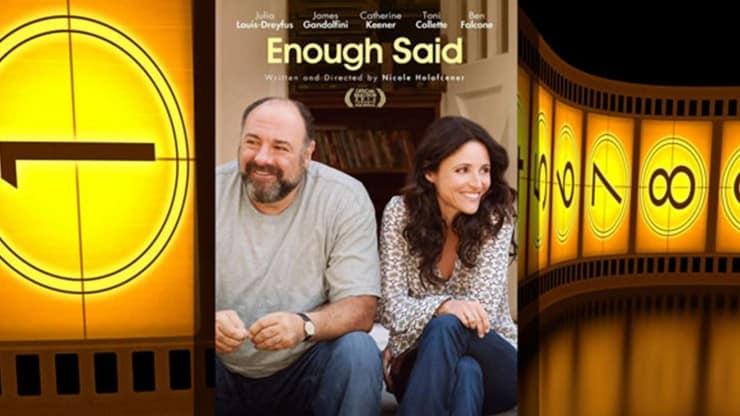 Enough-Said-by-Nicole-Holofcener