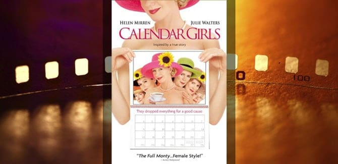 Sixty-and-Me-Movie-Club---Calendar-Girls-directed-by-Nigel-Cole