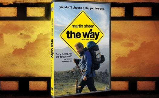 Sixty-and-Me-Movie-Club---The-Way