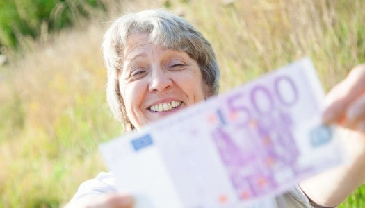 Useful Resources to Help You Make Money After Retirement