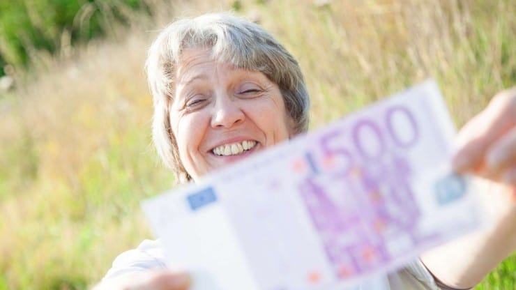 How-to-Make-Money-after-Retirement