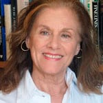Suzanne Braun Levine on Sixty and Me