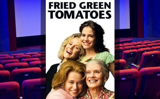 Movie-Club---Fried-Green-Tomatoes-Directed-by-Jon-Avnet