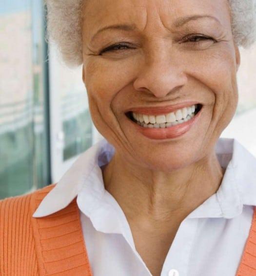 Scholarships for Women Over 50