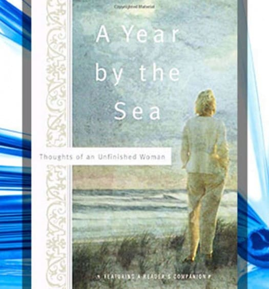 A-Year-by-the-Sea-by-Joan-Anderson