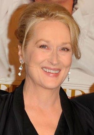Hairstyles-for-Older-Women---Meryl-Streep