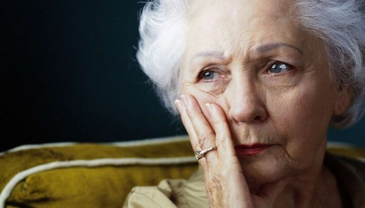 How to Deal with Loneliness in Retirement (Video)