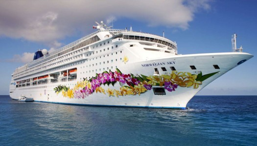 Looking for the Best Cruise Deals? Here's How to Get Started