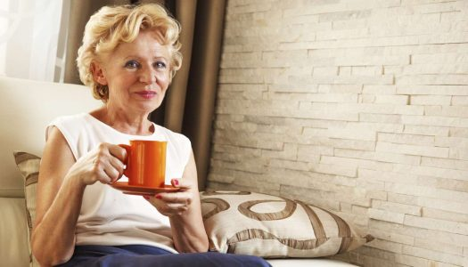 6 Surprising Habits for a Happier Life After 60
