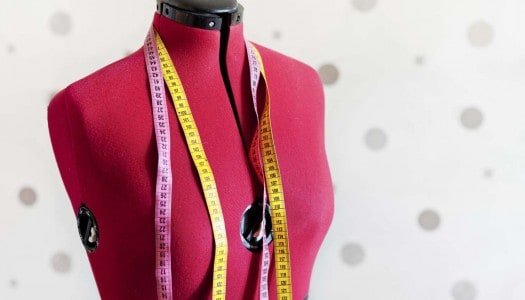 Embracing Tailoring and Other Fashion Tips for Older Women