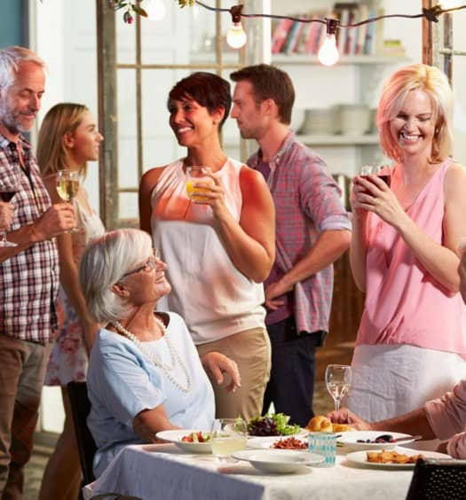 Fun Retirement Party Ideas for Women
