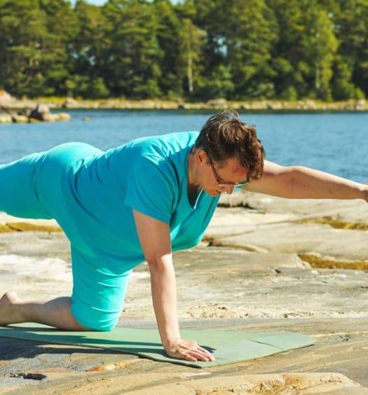 Plus-Size-Yoga