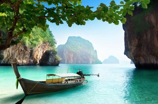 Medical-tourism---Thailand